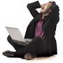 закон о контроле распространения информации в Интернете