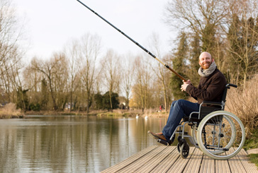 5 основных изменений в жизни инвалидов в 2016 году