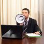 Свобода слова и российское законодательство: тенденции последних лет