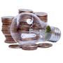 Не заплатишь за свет и воду – не получишь кредита