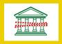 Как получить страховую выплату по вкладу при отзыве лицензии у банка