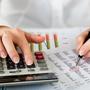 Утверждены новые формы журнала учета счетов-фактур, книг покупок и продаж