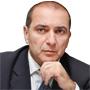 Тосунян Гарегин