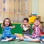 Детские сады в жилых домах – это реально