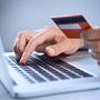 Побег в виртуальную реальность, или Как правильно использовать электронные деньги