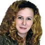 Татьяна Шутылева